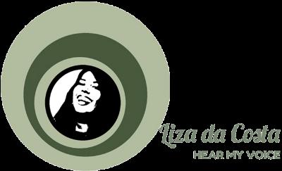 Liza da Costa